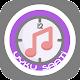 Uyku Saati Player for PC-Windows 7,8,10 and Mac