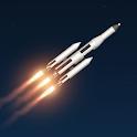 Spaceflight Simulator icon