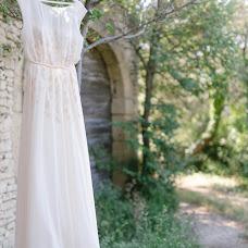 Wedding photographer Daniel V (djvphoto). Photo of 10.03.2017
