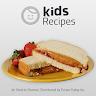 com.recipe.ifoodtvkids