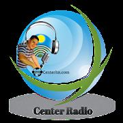 Center Radio