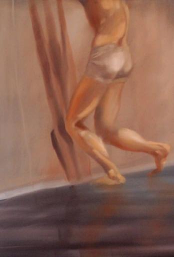 Lucie Delisle