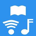 Premier Podcast Player icon