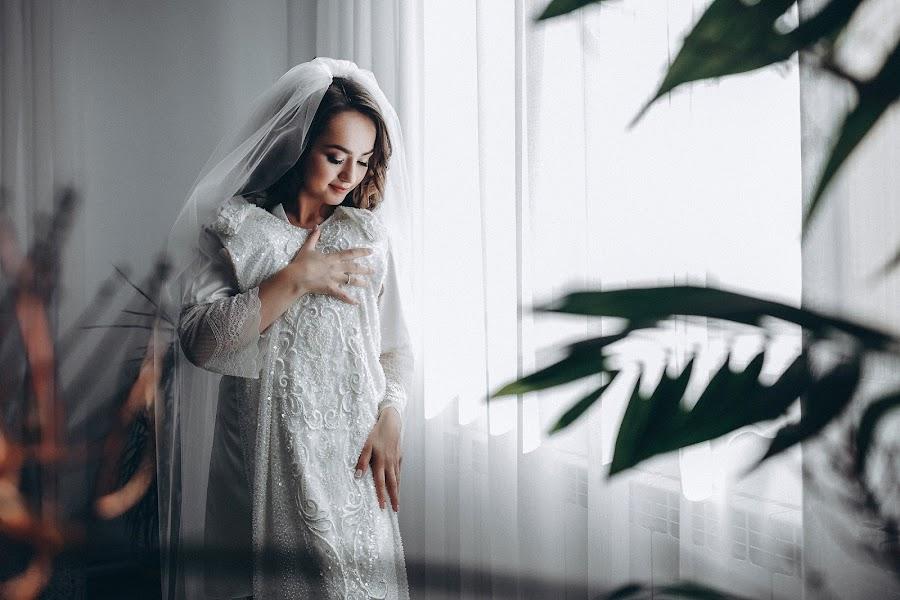 Wedding photographer Yosip Gudzik (JosepHudzyk). Photo of 24.08.2018