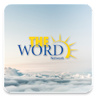 The Word Network icon