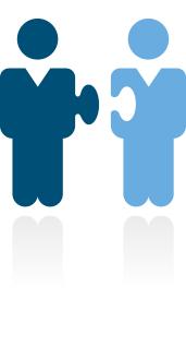 Suppinger Management - Bild Partnerschaftlich