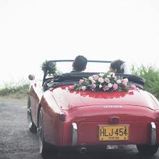 Wedding photographer Miguel Velasco (miguelvelasco). Photo of 21.03.2017