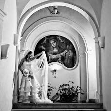 Fotografo di matrimoni Luigi Allocca (luigiallocca). Foto del 30.04.2016