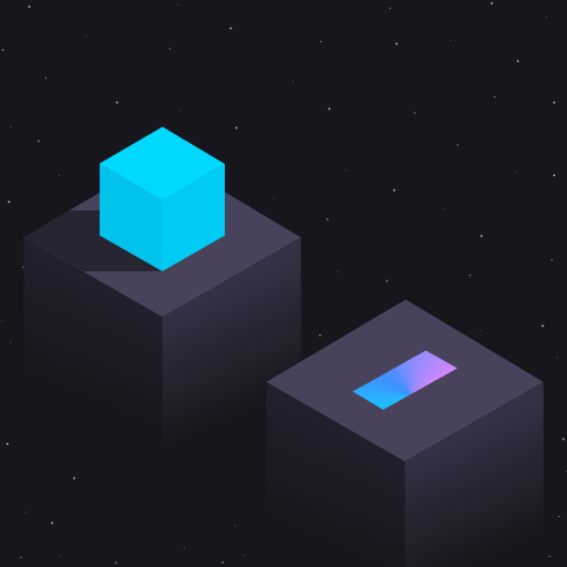 BlockCube file APK for Gaming PC/PS3/PS4 Smart TV