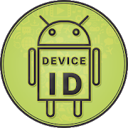 App Device ID APK for Windows Phone