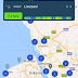 WINDY: wind & weather forecast v4.2.05 [Mod Lite]