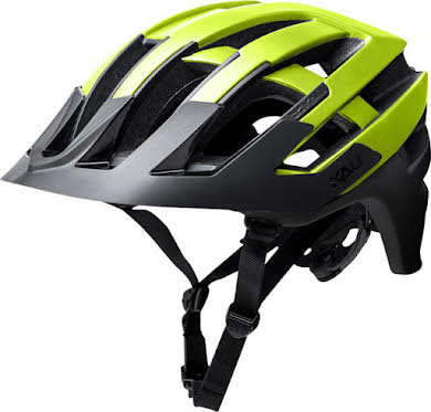 Kali Protectives Interceptor Helmet alternate image 7