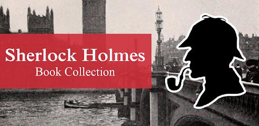 Holmes urdu sherlock pdf in novels
