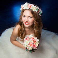 Wedding photographer Aleksey Chepin (achepin). Photo of 27.01.2016