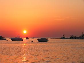 Photo: И еще один закатный вид /Yet another sunset picture