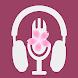 日本ラジオ