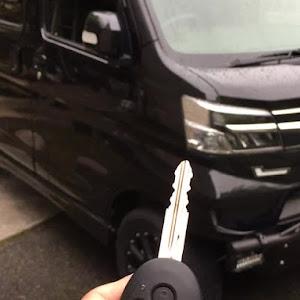 アトレーワゴン S331Gのカスタム事例画像 kumaoさんの2020年05月06日21:09の投稿