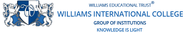 Williams Group of Institutions