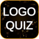 Download Logo Quiz For PC Windows and Mac