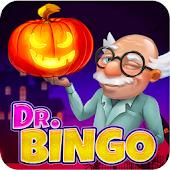 Dr Bingo - Halloween Lite Android APK Download Free By GameSmart Ltd