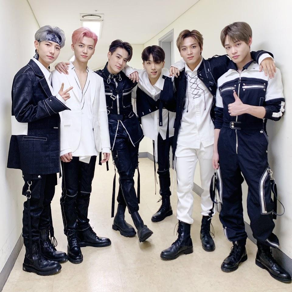 NCT Dream2