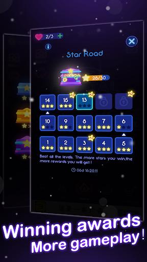 Crystal Blast 1.5.4 screenshots 4