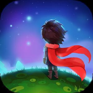 Download Deiland v1.3.1 APK Full - Jogos Android