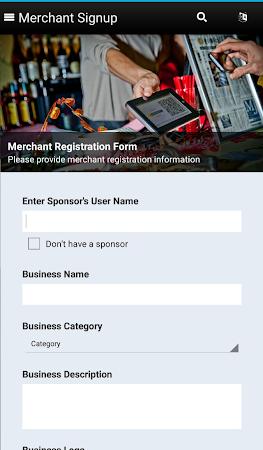 LEOcoin Merchants 9 screenshot 2092139