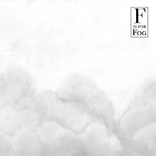 Photo: Maggie Ruddy - Alphabet of Physical Geography - F is for Fog