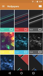 Evo Icon Pack v4.3.9
