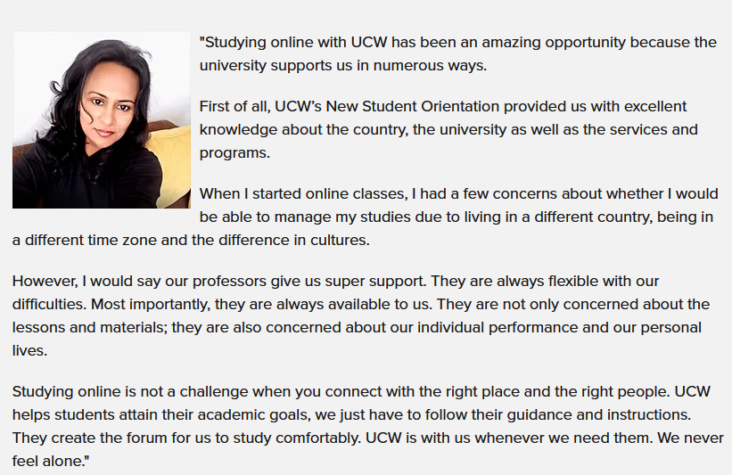 studying-online-with-UCW
