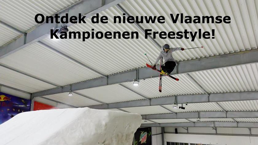 banner-freestyle-vlaamse-kampioenen