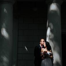 Wedding photographer Yuli Sub (JsPhotography). Photo of 18.08.2017