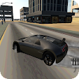 Nitro Car S.. file APK for Gaming PC/PS3/PS4 Smart TV