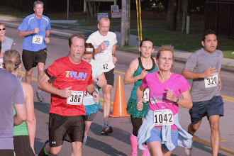 Photo: 32  David Alsobrook, 386  Steve Johnson, 42  Rick Ashton, 1042  Laurie Jones, 320  Nikhil Gupta