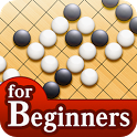 """How to play Go """"Beginner's Go"""" icon"""