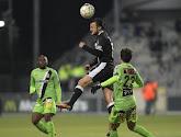 Officieel: KSV Roeselare vindt versterking in Jupiler Pro League