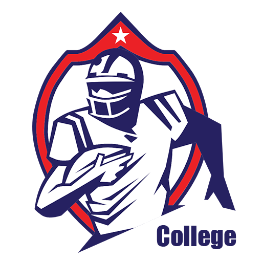 Football Tips College