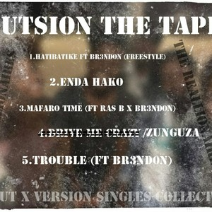Nutsion The Tape Upload Your Music Free
