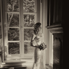Wedding photographer Dmitriy Ivanec (Karaganda). Photo of 25.06.2015