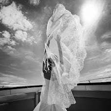 Wedding photographer Yuliya Reznichenko (Manila). Photo of 06.12.2012