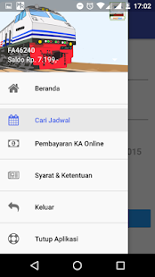 FASTKAI Mobile- gambar mini screenshot