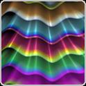 Light Wave Free icon
