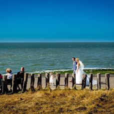 Wedding photographer Wim Alblas (alblas). Photo of 27.02.2017