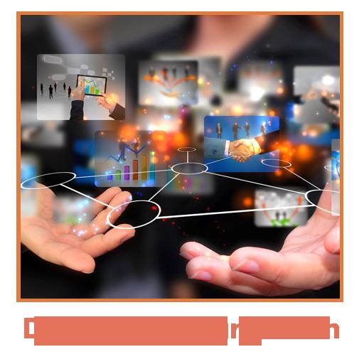Digital Communication - Apps on Google Play
