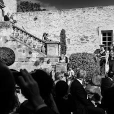 Wedding photographer Dmytro Sobokar (sobokar). Photo of 17.12.2018