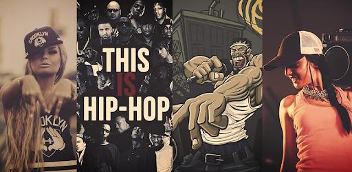 Descargar Hip Hop Rap Wallpapers 2018 Hd Para Pc Gratis
