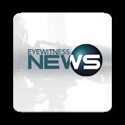 Eyewitness News Bahamas