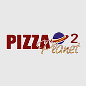 Pizza Planet 2