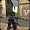 SWAT Sniper Anti-terrorist 1.0 Apk